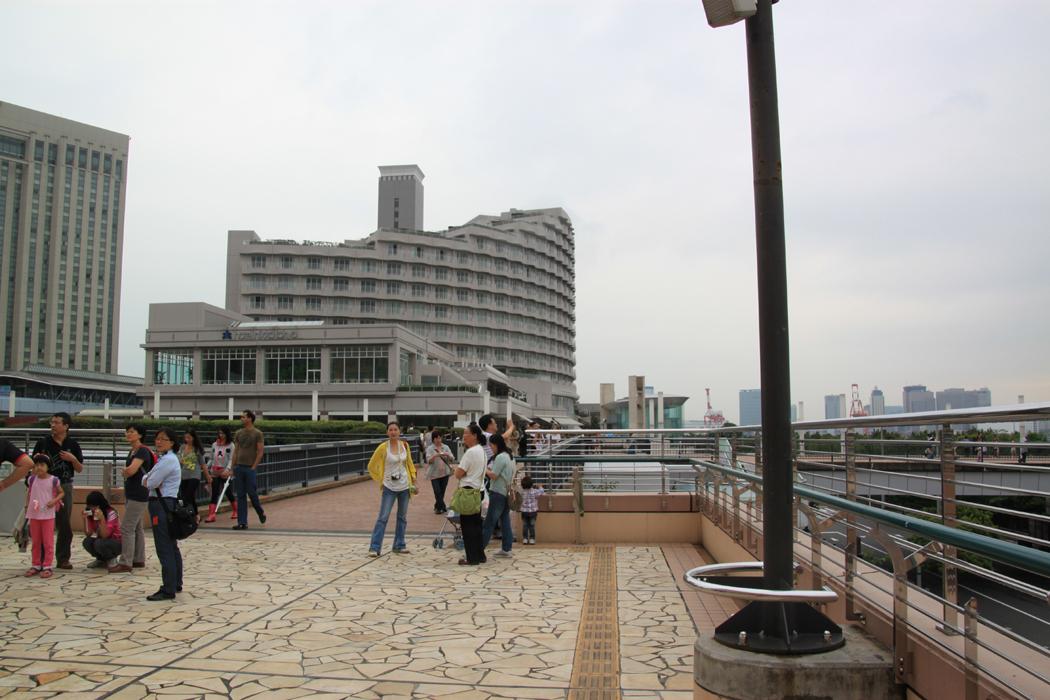 20120721_02