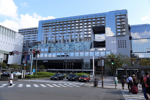 20140908_KyotoStation001.jpg