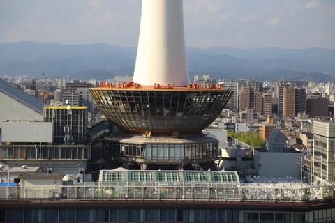 20140908_KyotoStation025.jpg
