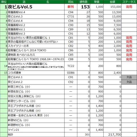 20191231_C95_hanpu.png