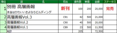 C92_hanpu.png