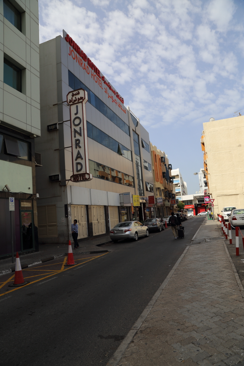 Blog_dubai_0008_3